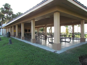Pavilion - Large Picnic and BBQ.jpg