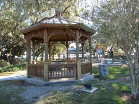 SM Gazebo - moved.jpg