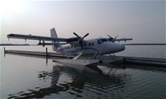 Twin Otter June 2011 - 4_thumb.jpg