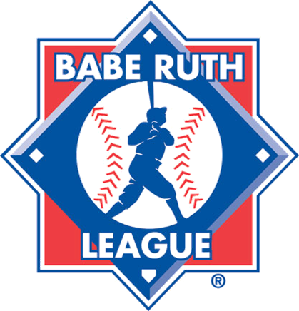 Babe Ruth League.png